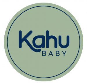 KahuBaby logo