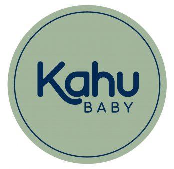 KahuBaby